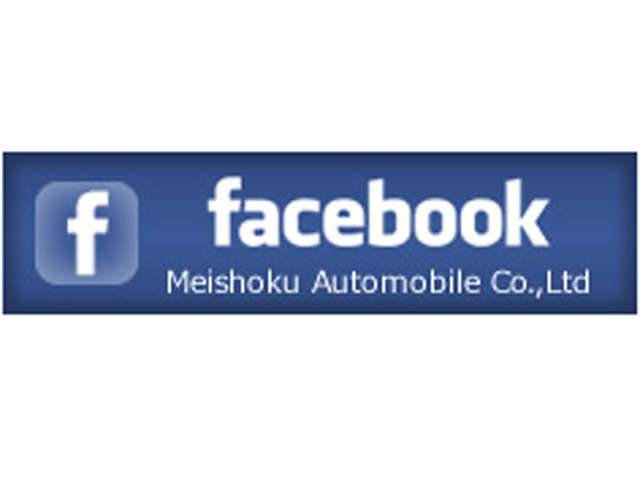 Meishoku Automobile co.,LTD  お店の実績 画像2