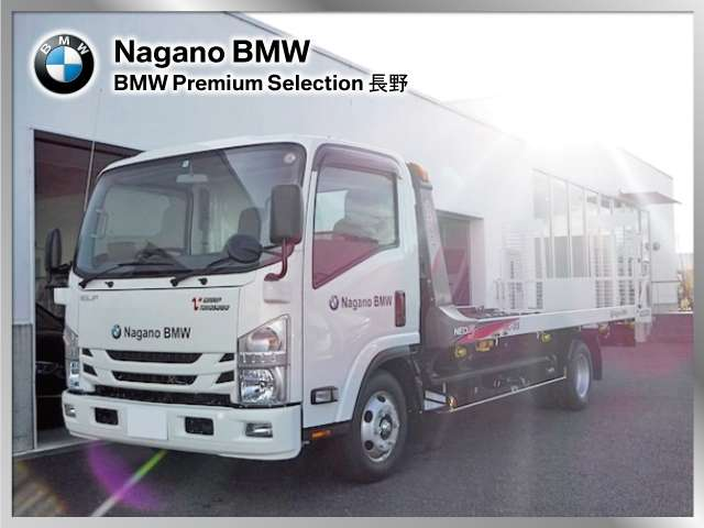 Nagano BMW BMW Premium Selection 長野 各種サービス 画像3