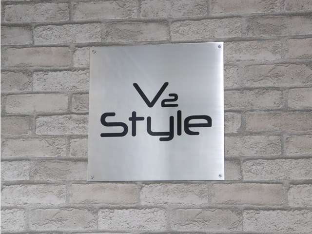 VOGUE STYLE  保証 画像1