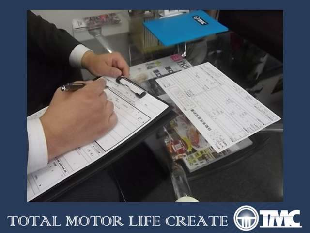 株式会社TMC Total Motor Life Create  買取 画像2