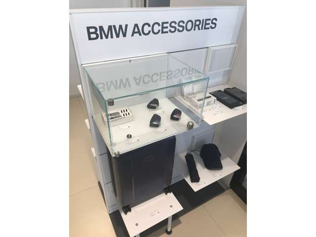 Iwate BMW BMW Premium Selection 盛岡 各種サービス 画像1