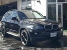 xドライブ 30i 4WD H&R ローダウン ツインナビ 22インチ