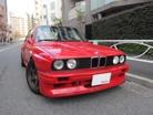M3 (東京都)