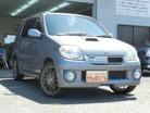 Kei 660 ワークスの中古車画像