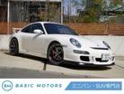 911 GT3 画像1
