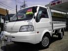 1.8 DX シングルワイドロー 1150kg積載 オートマ車 ガソリン車