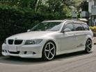 BMW3シリーズツーリング320i