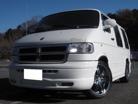 新車並行 V6 3900cc Luxury 8282STYLE