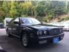 セドリック 3.0 グランツーリスモの中古車画像
