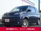 1.5 X 4WD 車検整備付・パワスラ・ナビ・TV