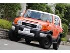 4.0 カラーパッケージ 4WD 地デジナビ ETC 社外AW