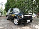 A112 (奈良県)