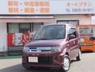 三菱トッポ660 G