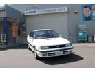 スバル レガシィセダン 2.0 GT 4WD