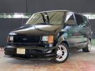 サファリ SLE ショート 1ナンバーの中古車画像