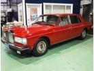 シルバースパー IIの中古車画像