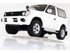 トヨタランドクルーザープラド3.0 RX ディーゼルターボ 4WD