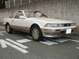 トヨタソアラ3.0 GTリミテッドノーマルサス神奈川県