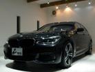 BMW | 7シリーズ