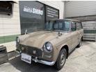 パブリカ 700バンの中古車画像