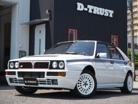 デルタ インテグラーレ-マルティニ5の中古車画像