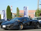 650S Le Mans Editionの中古車画像