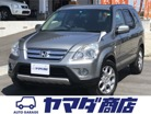 2.4 iL 4WD ナビ TV ETC キーレス 純正アルミ