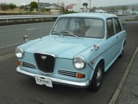 1300 MK-II (静岡県)
