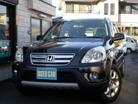 ホンダCR-V2.4 iL-D 4WD