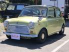ミニ 1000の中古車画像