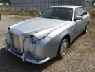 ガリューII DXの中古車画像