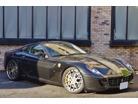 599 F1の中古車画像