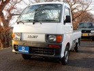 ダイハツハイゼットピック660 スペシャル 三方開 4WD