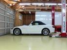 S2000 2.2の中古車画像