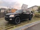 XLT 4WD 新品トーヨーオープンカントリーRTタイヤ