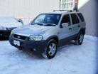 2.3 XLT 4WD