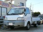 三菱 デリカトラック 1.8 DX ロング