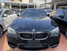 BMWM54.4