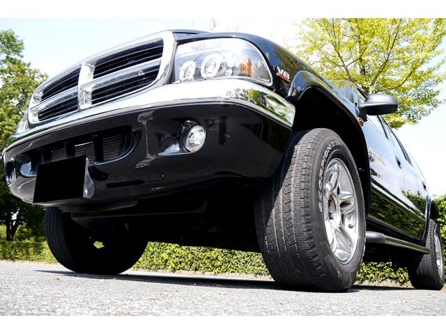 新車並行車♪カーファックス&オートチェック確認済♪社外HDDナビ♪HIDヘッドライト♪新品バッテリー無料交換致します♪県外納車可能♪