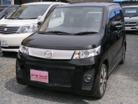 マツダAZ-ワゴン660 カスタムスタイル XT-L