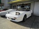 トヨタMR21.6 Gリミテッド