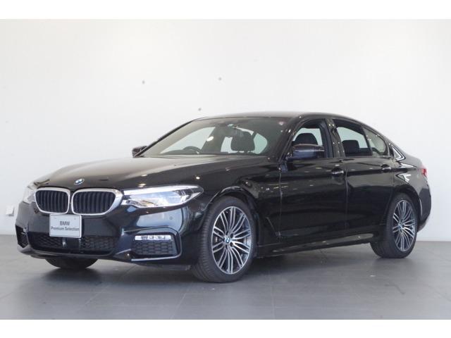 BMW 5シリーズ (千葉県)