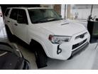 米国トヨタ4ランナーSR5 4.0V6 4WD