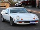 ヨーロッパ スペシャル 5速の中古車画像