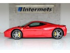 F1 DCT ディーラー車 フロントリフトS フル電動S