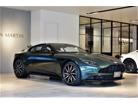 V8 メーカー新車保証 Q Specialカラー