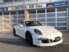 911 カレラ4 GTS PDKの中古車画像
