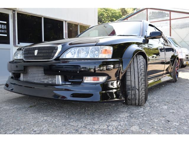 この度は当社の車をご覧いただきありがとうございます弊社は船橋市金杉に展示場を設けております。お気軽に現車ご確認ください。