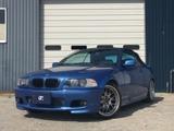 BMW3シリーズカブリオレ330Ci MスポーツBBS18インチAW北海道
