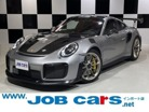 911 GT2 RS PDKの中古車画像